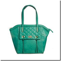 Blugirl Handbags FW 15-16 (2)