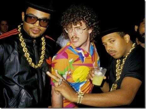 1980s-fun-times-002