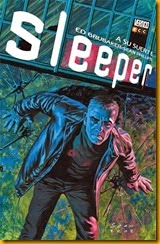sleeper_num1