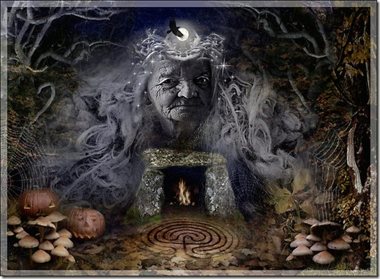 1027472-2-samhain-goddess-the-crone