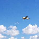 Oshkosh EAA AirVenture - July 2013 - 247