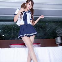 [Beautyleg]2014-05-19 No.976 Miso 0035.jpg