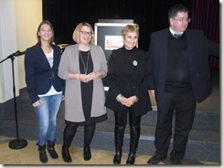 Willibald-Gymnasium Eichstätt 007