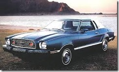 400px-1975-yy-_Ford_Mustang-II_Ghia_Sport_Coupe_f3q_jpg
