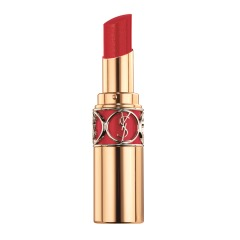 Holiday_Look_2015_Rouge_Volupte_Shine_No40