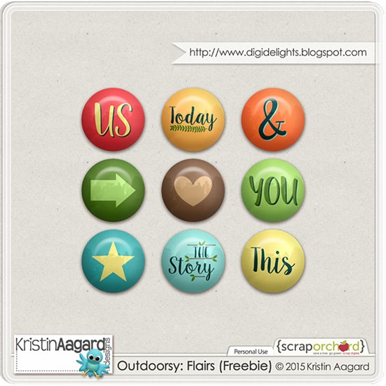 _KAagard_Outdoorsy-Flairs-Freebie_PVW