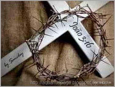 Jesus-é-o-filho-unigênito