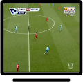 App World Football Matches Live HD APK for Windows Phone