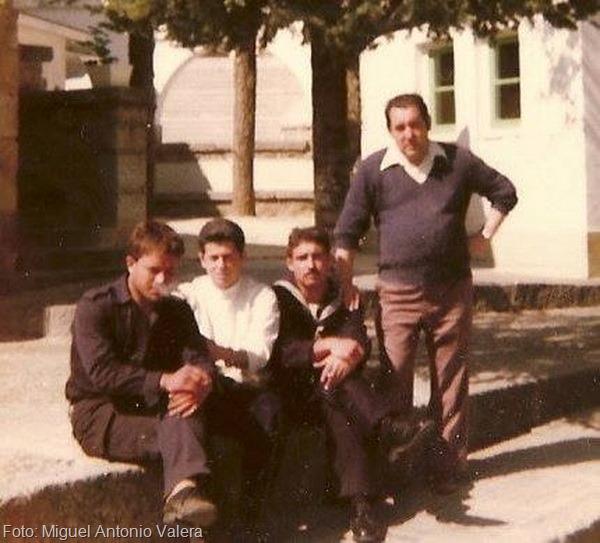 005 Miguel Antonio Valera Carrillo 41 padre