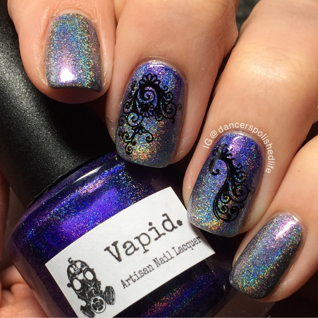 vapid-lacquer-swatches-holo-polishes