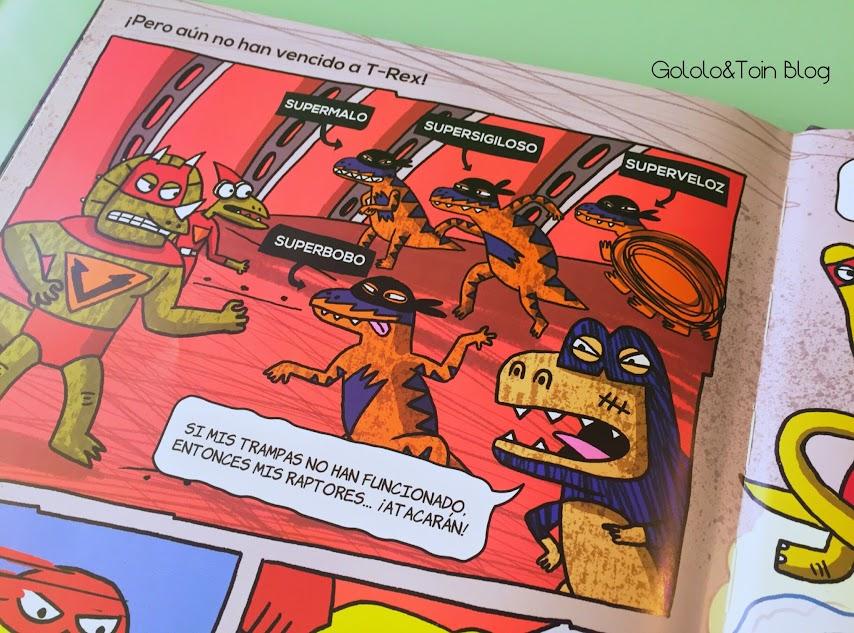 comic-prelector-terror-supersaurios
