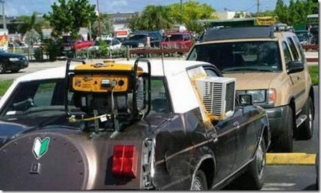redneck-car-hacks-001