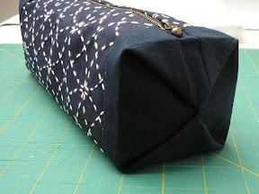Bag for Philip - 2.jpg