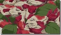 Hoozuki no Retetsu - OVA 1 -13