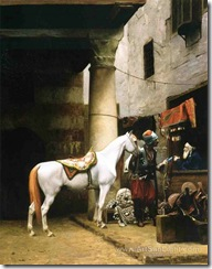 arab-purchasing-a-bride-by-Jean-Leon-Gerome-070