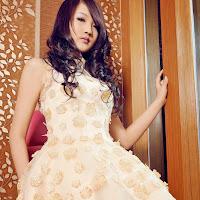 LiGui 2013.07.18 Model 司琪[29+1P] 000_8345 .jpg