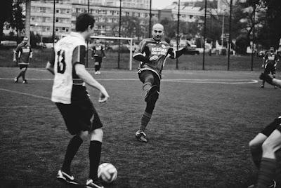 meczWIMiC_EZebrowska-12.JPG