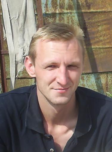 Дмитрий Ф. avatar