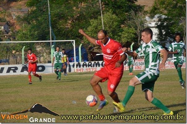 super classico sport versu inter regional de vg 2015 portal vargem grande   (28)