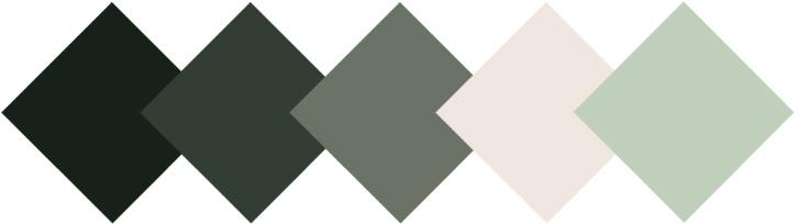 farver188