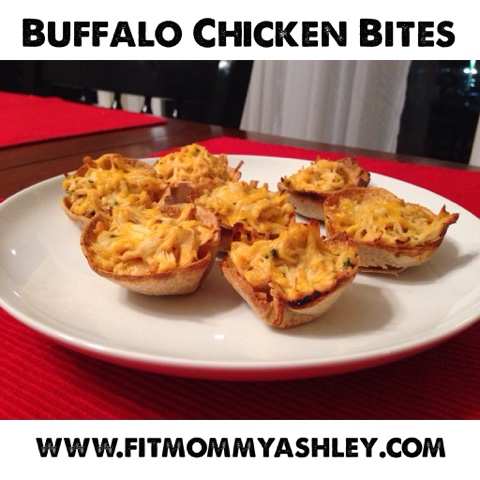 healthy, clean eating, recipes, super bowl sunday, buffalo, chicken, dip, diet friendly