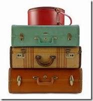 vintage-suitcase-vintages