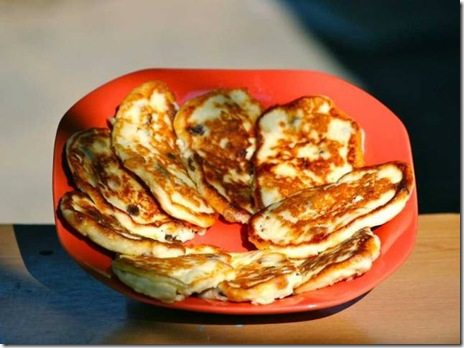 breakfast-food-pron-021