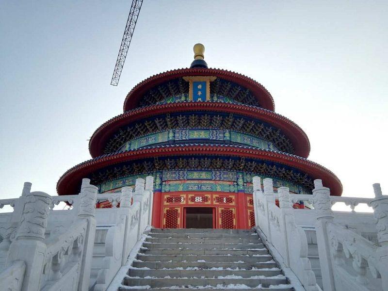 china-hybrid-building-5
