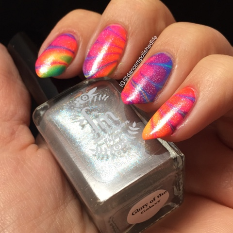 holo-holographic-nail-polish-topper