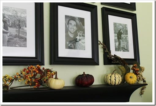 fall house decorating 2015 025
