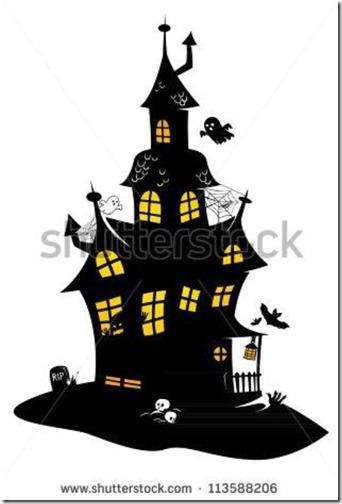 23casas embrujadas halloween (61)