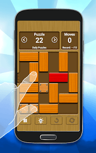 Unblock Me FREE APK for Kindle Fire