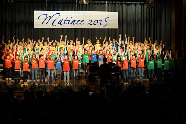 resized_Matinee 2015   017.jpg
