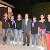 2015-sotosalbos-fiestas (78).JPG