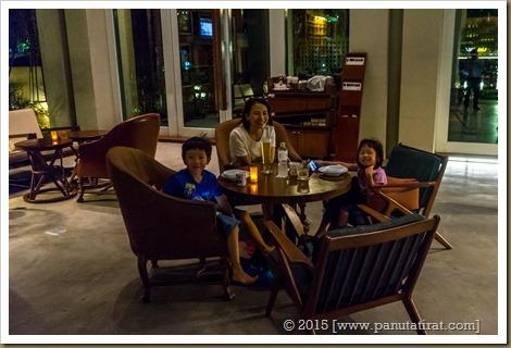 Pattaya 0815-01813