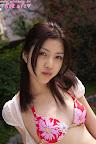 p_azusa2_05_019.jpg