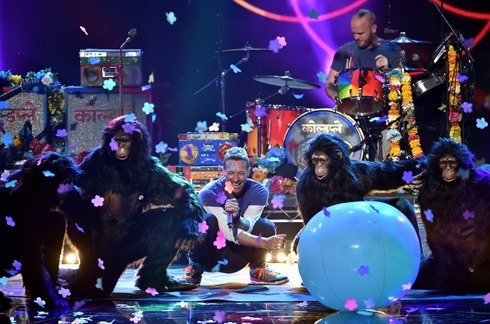 Coldplay-American-Music-Awards-2015-