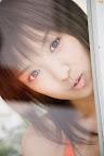 南明奈_013.jpg
