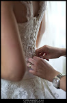 Nuntă Adelina şi Bogdan - 19 octombrie 2013  - Foto: Ciprian Neculai - http://artandcolor.ro