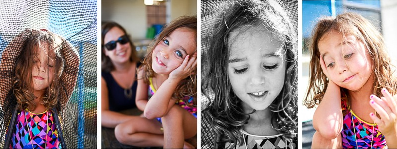 orange county family lifestyle photographer-16