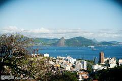 Foto 0540. Marcadores: 27/11/2010, Casamento Valeria e Leonardo, Paisagem, Rio de Janeiro