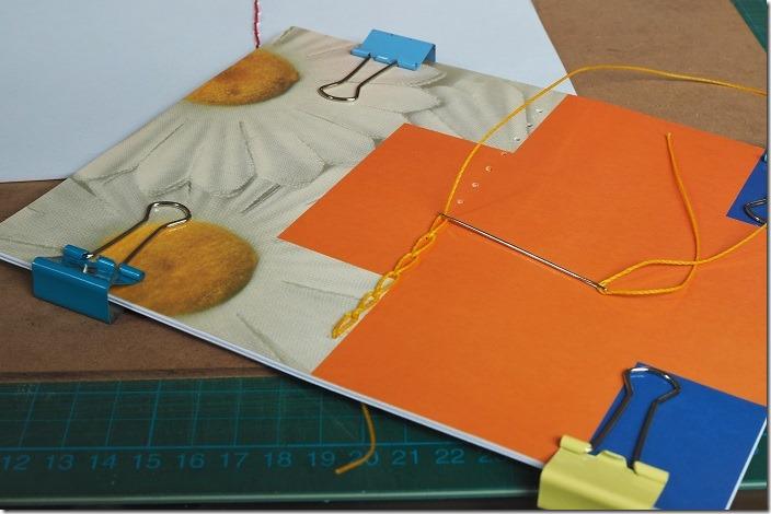 cuadernos2