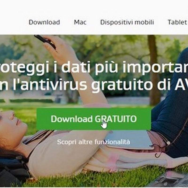 porno lupo italiano gratis video porno mamma figli