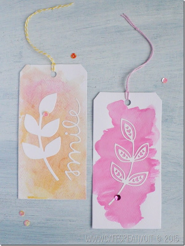 segnalibri-tag-acquerello-fustelle-sizzix-by anna cafecreativo (1)