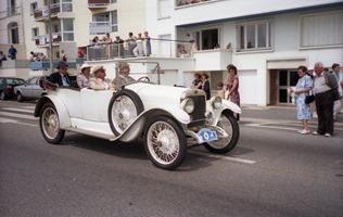 1988.07.10-072.35 Delage 1908
