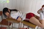 Miho-M3-02-016.jpg