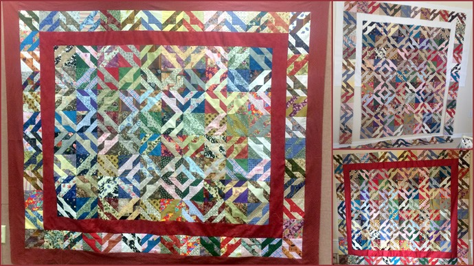Search results for Wedding Quilt1