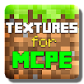 Texture Packs for Minecraft PE APK baixar