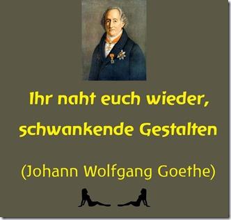 DE_G_Goethe