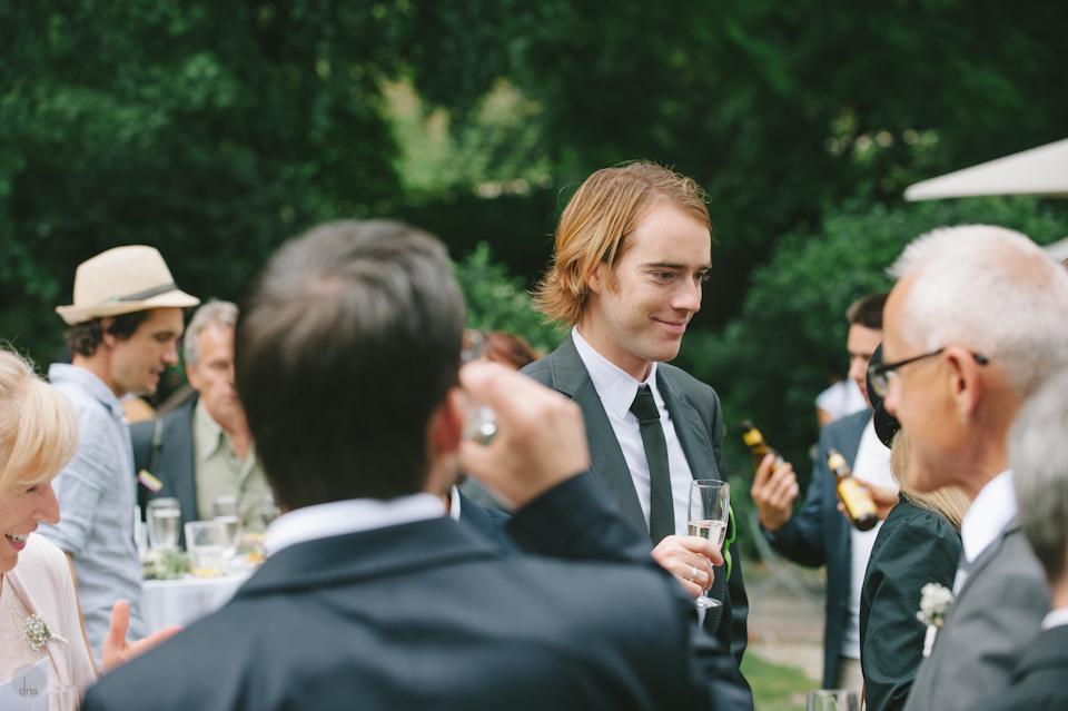 Ana and Peter wedding Hochzeit Meriangärten Basel Switzerland shot by dna photographers 743.jpg